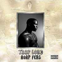 A$AP Ferg Announces New Tour Dates