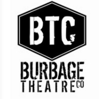 Burbage Theatre Co Suspends Programming Until Further Notice Photo