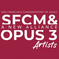 San Francisco Conservatory Of Music To Acquire Opus 3 Artists Photo