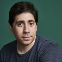 Danny Jolles Releases New Comedy Special SIX PARTS Photo