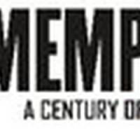 Theatre Memphis Seeking Teaching Artists for New Season Photo