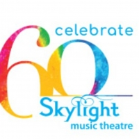 Skylight Music Theatre Announces Free Online Musical Theatre Classes Photo
