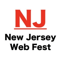 NEW JERSEY WEBFEST to Return for its Third Year Photo