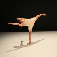 Dance Centre Presents the 12th Biennial DANCE IN VANCOUVER Photo