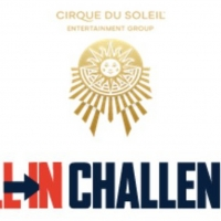 Cirque du Soleil Takes Part in the ALL IN CHALLENGE Photo