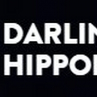 Darlington Hippodrome Announces Summer Solstice Sale Photo