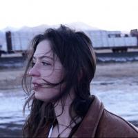 Alaska Reid Shares 'Warm' Single & Video Photo