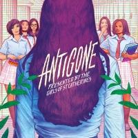 Sacred Fools Opens West Coast Premiere Of ANTIGONE