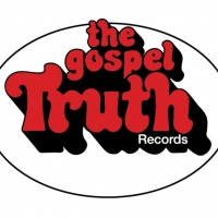 Craft Recordings Launches Tribute to Gospel Truth Records Photo