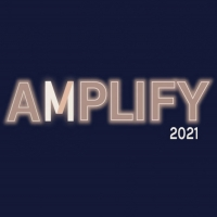 VIDEO: Ladies of Broadway Unite for Maestra Music's AMPLIFY 2021- Watch Now! Photo