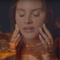 VIDEO: Lana Del Rey Releases Music Video for New Single 'Arcadia' Photo