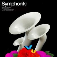 Thievery Corporation Announce New Album SYMPHONIK