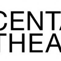 Ange Loft and the Talking Treaties Tio'tia:ke Collective Announced asCentaur Theatre's Fi Photo