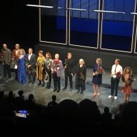 BWW Review: RAIN MAN at Oscarsteatern Photo