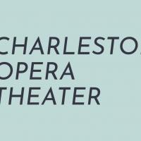 Charleston Opera House Presents OPERA ON THE WATERFRONT Photo