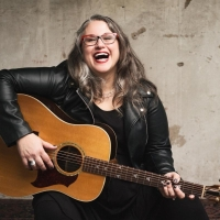Singer-Songwriter Jenn Hartmann Luck Premieres Charity Single 'Kids Can Save Animals' Photo