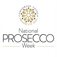 PROSECCO DOC CONSORTIUM Gears Up for National Prosecco Week With Close to 500 Retail  Photo