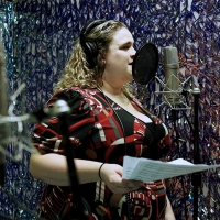 BWW TV: Watch Bonnie Milligan and Amber Ardolino in Music Video for 'End Up Together'