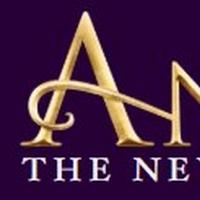 Shea's Performing Arts Center Announces New Dates for ANASTASIA