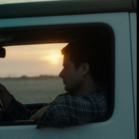 Alec Benjamin Releases Music Video for 'The Way You Felt' Photo