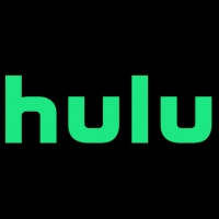 Hulu Strengthens Kids Programming Slate with DreamWorks Animation Originals Part of N Photo