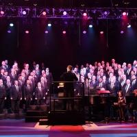 Seattle Men's Chorus CelebratesSeattle'sLGBTQ Underground Railroad