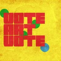 Washington Ensemble Theatre Produces An Online Presentation Of NEW VOTE ART VOTE A QU Photo
