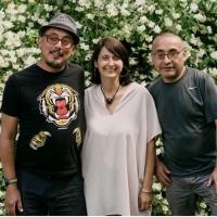 Kaatsbaan Cultural Park Summer Festival 2021 Announces 'Playing Field Dinner' Inaugur Photo