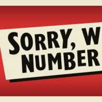 Lauren Molina, Marc delaCruz and Sarah Lynn Marion Announced for SORRY, WRONG NUMBER  Photo