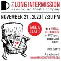 Mendocino Theatre Company Presents THE LONG INTERMISSION Photo