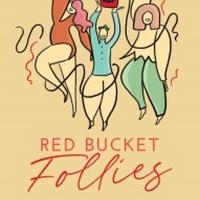BC/EFA Announces 2019 Red Bucket Follies Photo