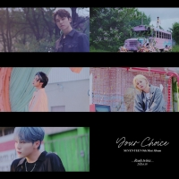 Seventeen Reveals Music Video Teaser for 'Ready To Love' Photo