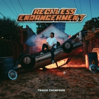 Seattle's Travis Thompson Will Release Debut Album 'Reckless Endangerment' Friday