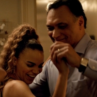 Celebrate Father's Day With New Content on HBO Max Photo