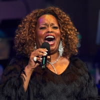 VIDEO: Watch Dianne Reeves Perform 'It Don't Mean A Thing' From THE KENNEDY CENTER AT Photo