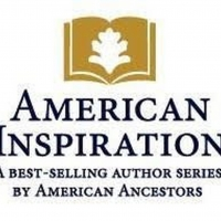 New Author Series American Inspiration To Feature Talks On The Battle Of Vicksburg Photo