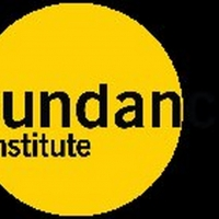 Sundance Institute Announces 2020 Theatre Lab Fellows