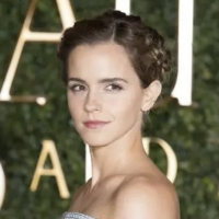 Emma Watson Responds to J.K. Rowling's Anti-Trans Tweets: 'Trans People Are Who They  Photo