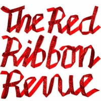 HIV+ Performers Celebrate World AIDS Day with The Red Ribbon Revue Photo