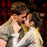 Casting Announced for San Jose Stop of MISS SAIGON