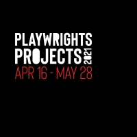 Alberta Theatre Projects Presents Seven New Plays Photo