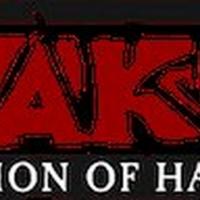 The Puakea Foundation Announces Casino Fundraiser