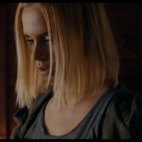 Vertical Entertainment Acquires North American Rights on VISCOUS Starring Mena Suvari Photo