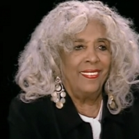 Celebrating Black History Month: Spotlight on Ellen Stewart, Founder of La MaMa Exper Photo