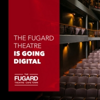 The Fugard Theatre Will Launch Digital Platform Photo