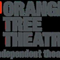 Orange Tree Theatre Announces Full Cast For The Return Of Terence Rattigan's WHILE TH Photo