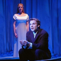UN DÍA COMO HOY: THE LAST FIVE YEARS se estrenaba Off-Broadway Photo