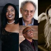 Festival Fellowship Residency Program To Launch at 2022 Gilmore International Keyboard Fes Photo