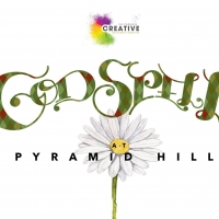 The Carnegie Announces Cast, Production Dates for GODSPELL Photo