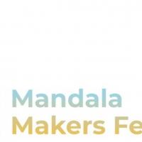 Mandala Makers Festival Moves Online Photo
